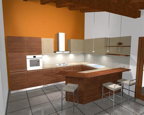banco snack cucina beautiful banco snack cucina contemporary home interior