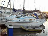 Images of Speed Boats For Sale Plymouth