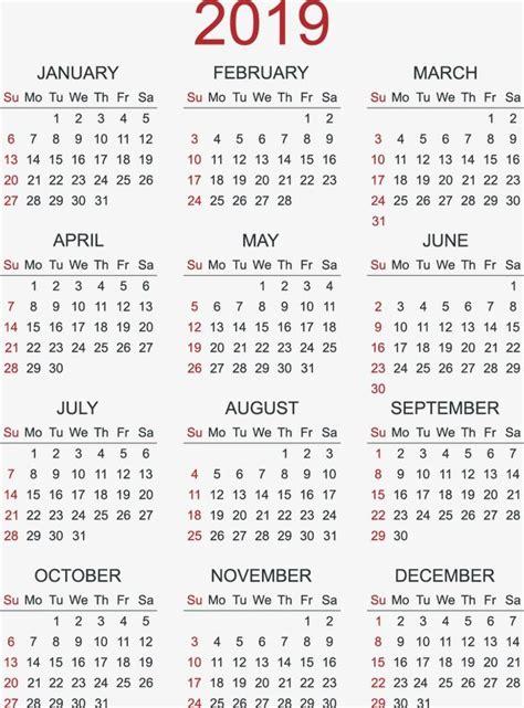 calendarcalendar calendarcalendar calendarcalendars