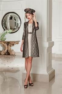 robes chic pour mariage l 39 indémodable ensemble tailleur habillé est arrivé à marseille avec la nouvelle collection 2016