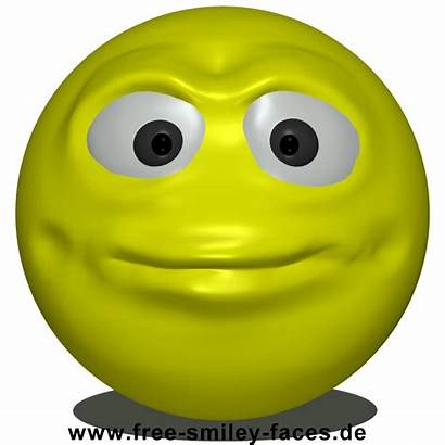 Smiley Animated Face Faces Gifs Smilie Emoticons