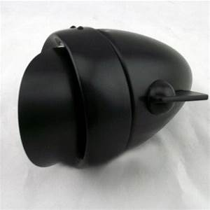 Lampe Mit Batterie Ikea : retro fahrrad led batterie hauptscheinwerfer lampe mit spot lampe 180lm ebay ~ Orissabook.com Haus und Dekorationen