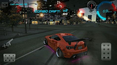 Car 2 Go Mobile Aspekte Unlimited Drift Simulator Android Apps On Play