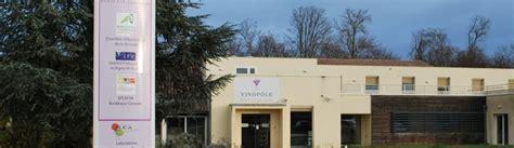 chambre d agriculture centre centre oenologique de blanquefort laboratoire de la