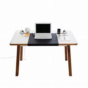 Schreibtisch 100 X 70 : home office wohnaccessoires online bestellen woonio ~ Bigdaddyawards.com Haus und Dekorationen