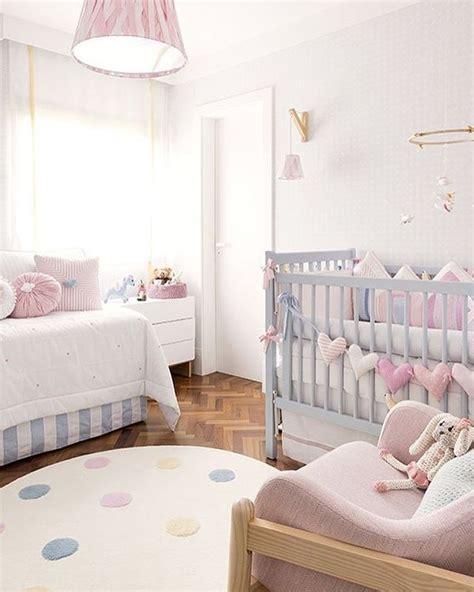 Kinderzimmer Ideen Pastell by Pastell Geht Immer Nursery Kinderzimmer Baby