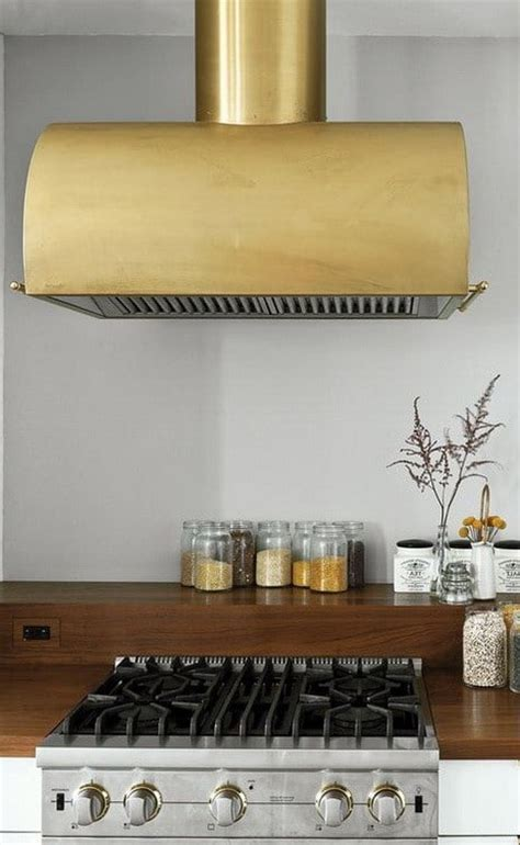 40 Kitchen Vent Range Hood Designs And Ideas. Clever Kitchen Ideas Open Shelves. Curtain Ideas With Vertical Blinds. Keranos Deck Ideas. Bathroom Designs With Open Shower. Small Backyard Landscaping Before And After. Popular Kitchen Lighting Ideas. Dinner Ideas Videos. Proposal Ideas Brisbane