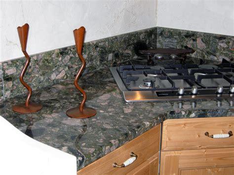 cuisine granit granit cuisine granit cuisine sur enperdresonlapin