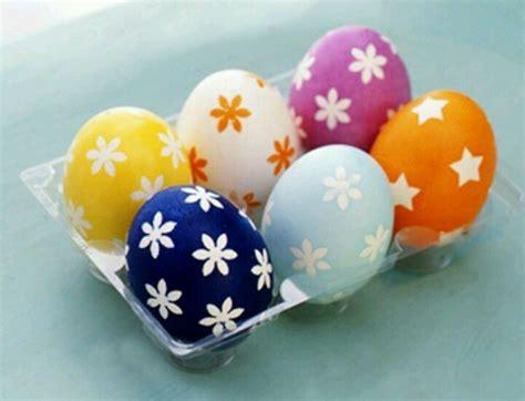 cool easter eggs cool easter eggs easter cuteness pinterest