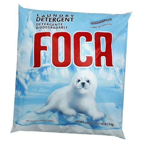 foca laundry detergent foca laundry detergent food grocery laundry care cold water detergents
