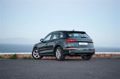 audi q5 2017 specs price cars co za