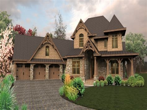 2 craftsman house plans two craftsman style homes exterior colors 2