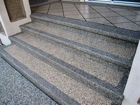 190 best Polyaspartic Floor Coatings images on Pinterest