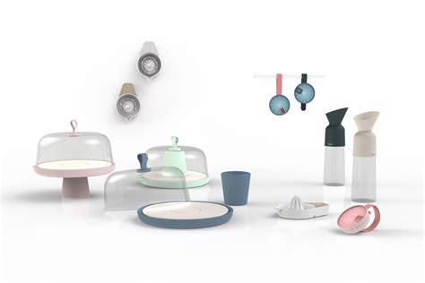 marque ustensile cuisine evolution lancement d une nouvelle marque d ustensiles de cuisine yookô