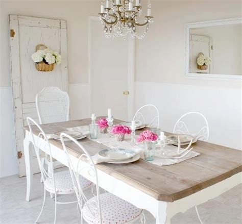 shabby chic dining room chandeliers shabby chic dining room chandelier quintessential shabby chic pinterest
