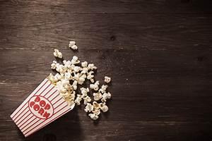 nostalgia popcorn maker use leaftv