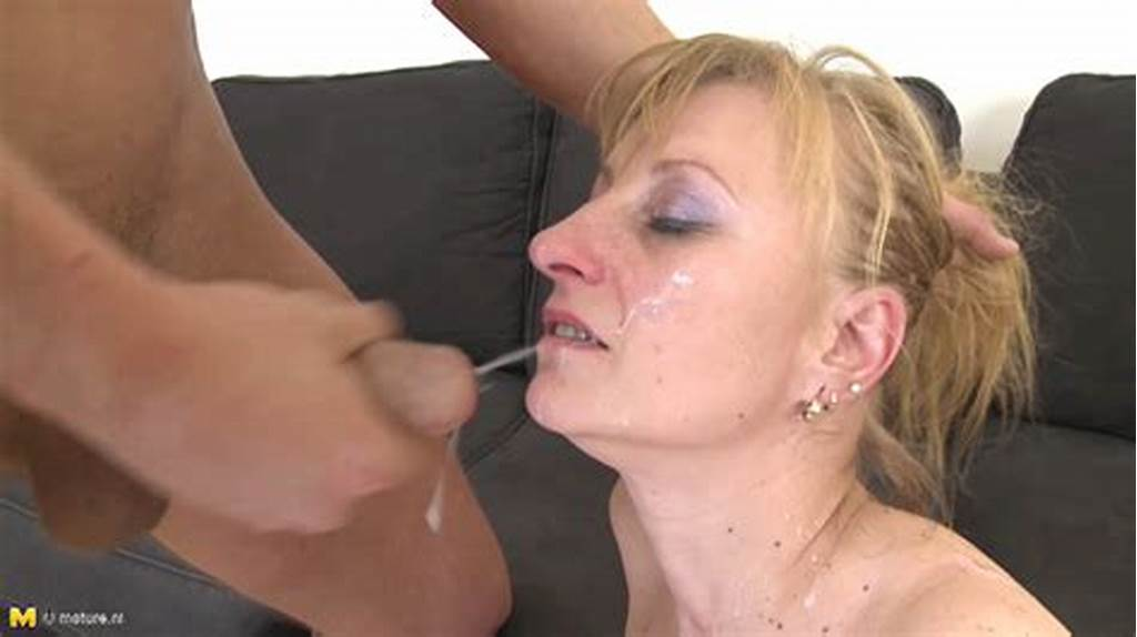 #Showing #Porn #Images #For #Grannies #Images #Mature #Facial #Gif