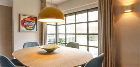 interieuradviseur nieuwe stijl frank fiers interieuradvies interieurinrichting den bosch