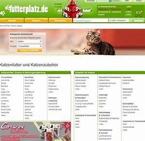 Kaufen Auf Rechnung Ohne Bonitätsprüfung : wo kratzbaum auf rechnung online kaufen bestellen ~ Themetempest.com Abrechnung