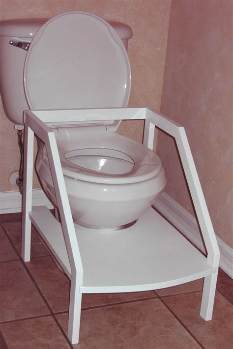 perfect potty stool    work  potty