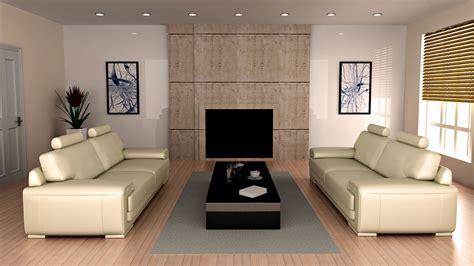 living room wallpaper free