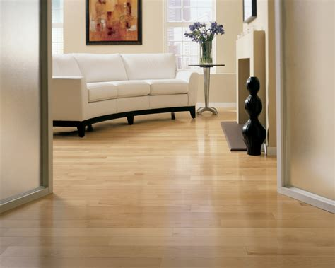 somerset hardwood flooring  company overview  review