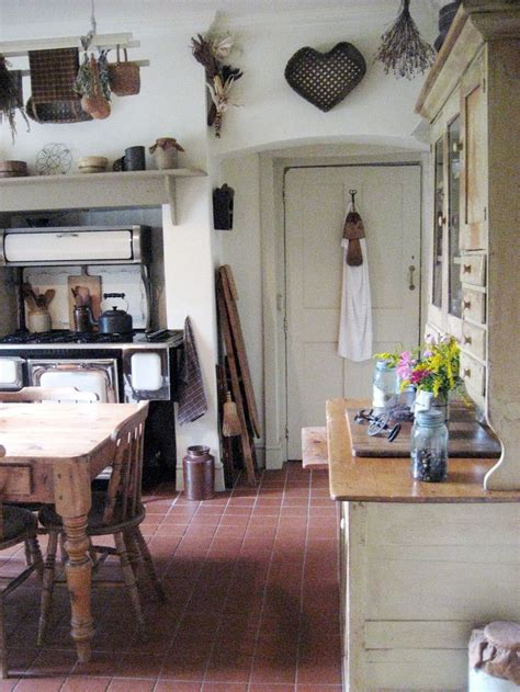 Best Images About European Farmhouse Pinterest