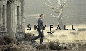 James Bond Skyfall : booktalk more happy skyfall release day ~ Medecine-chirurgie-esthetiques.com Avis de Voitures