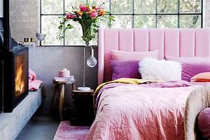 Bedrooms, Colour, Tips, That, Anyone, Can, Try