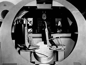 Pilot Light Bar Chariots For Apollo Ch6 3