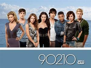Watch 90210 Season 4 Online For Free On 123movies