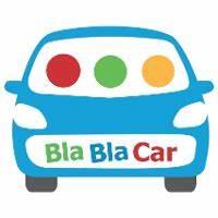 Blablacar Se Connecter : travailler chez blablacar ~ Maxctalentgroup.com Avis de Voitures