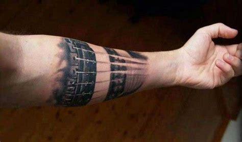 tatuagens perfeitas de violao guitarra  baixo imagens