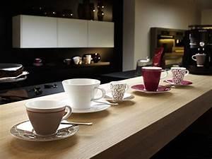 Villeroy Und Boch Caffe Club : villeroy boch decor caff club surface werner bohr agentur f r gestaltung ~ Eleganceandgraceweddings.com Haus und Dekorationen