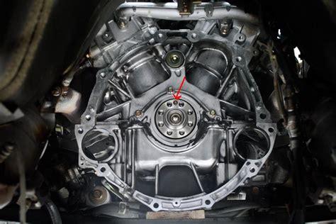 Starter Motor Diagram 2003 Nissan 350z Car To Starter Motor by Jwt Flywheel Installation Question My350z Nissan