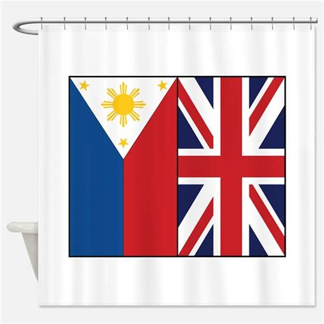philippines shower curtains philippines fabric shower