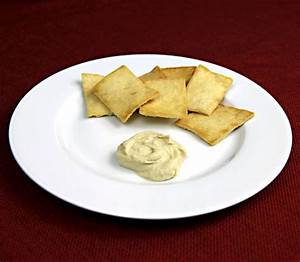 100-Calorie Chips and Dips Pictures | POPSUGAR Fitness