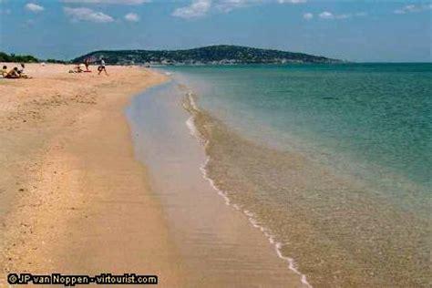 3 46 bassin de thau mont clair beaches virtourist