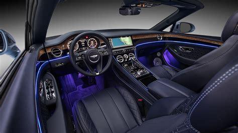 interiors     wardsauto motor trend canada