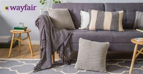 Wayfair.com   Online Home Store for Furniture, Decor