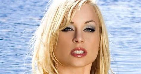 Miley Cyrus Eyebrows Jenny Poussin At Lake Side In Tight Wet