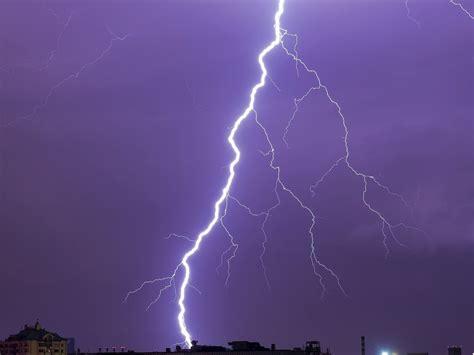 brazil lightning  km megaflash  brazil sets