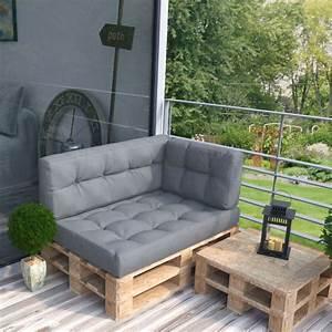 House Style Palettenkissen : 23 best flos 265 images on pinterest living room ~ Articles-book.com Haus und Dekorationen