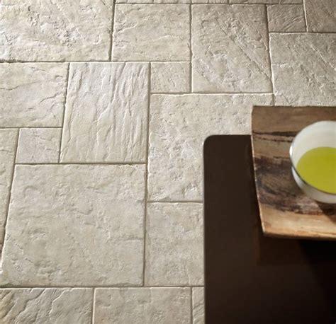 florida tile careers florida tile portland tile design ideas