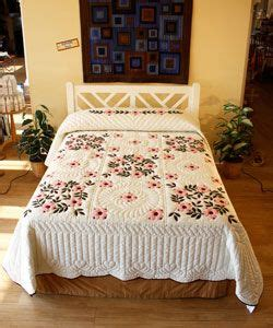 Kitchen Kettle Quilts by 504 Best Quilts Images By Kitchen Kettle