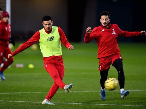 Liverpool Aston Villa Live Stream Reddit