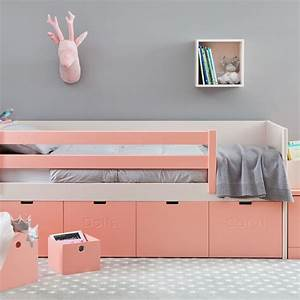 Amazing Best 25 Girls Cabin Bed Ideas On Pinterest Beds ...