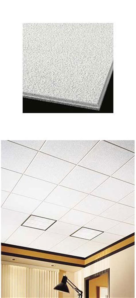 Armstrong Acoustical Ceiling Tiles Msds by Tundra Acoustical Ceiling Tile Armstrong World