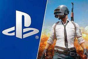 PUBG PS4 News: PlayerUnknown Battlegrounds PlayStation ...
