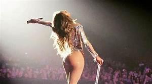 Jennifer Lopez se dévoile sans maquillage sur Instagram (Photo) Non Stop People